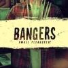 BANGERS - Small Pleasures (Ltd edition LP) (2011)