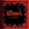 DIABLO SWING ORCHESTRA - The Butcher's Ballroom (2007) (Ltd edition LP