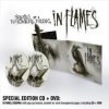 IN FLAMES - Sounds Of A Playground Fading (2011) (CD+DVD)