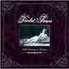 VIOLET TEARS - Cold Memories & Remains (2006) (Ltd edition DIGI