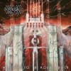 VADER - Welcome To The Morbid Reich+2 (2011) (DIGI)