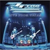 ZZ TOP - Live From Texas 2007 (Limited edition 2LP+CD