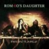 ROMEO'S DAUGHTER - Delectable (1993) (remastered