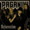 PAGANINI - Resurrection (2005) (DIGI)