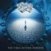 ELOY - The Tides Return Forever+1 (1994) (Remastered
