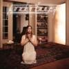 VANDERBUYST - In Dutch (2011) (LP)