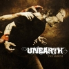 UNEARTH - The March (2008)