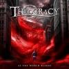 THEOCRACY - As The World Bleeds (2011)