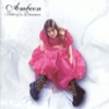 AMBEON - Fate Of A Dreamer (2001) (The Album & The Unplugged Session) (Ltd edition DeLuxe 2CD