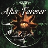 AFTER FOREVER - Decipher (2001) (The Album & The Sessions) (Ltd DeLuxe edition 2CD