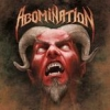 ABOMINATION - Abomination / Tragedy Strikes (2011) (2CD)