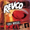 REVOLTING COCKS - Got Mixxx? (2011) (DIGI)