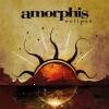AMORPHIS - Eclipse (2006)