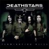 DEATHSTARS - Termination Bliss (2006)