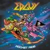 EDGUY - Rocket Ride (2006) (DIGI)
