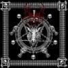 BLEEDING FIST - Bestial Kruzifix666ion (2009)