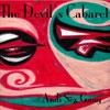 ANDI SEX GANG - The Devil's Cabaret (2011)