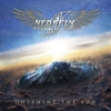 NEONFLY - Outshine The Sun (2011) (re-release