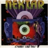 NEKTAR - Sounds Like This (1973) (Deluxe Edition 2CD