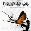 MACHINEMADE GOD - The Infinity Complex (2006)