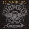 DEMIRICOUS - One (2006)