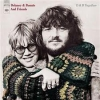 DELANEY & BONNIE - D & B Together (1972) (remastered