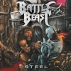 BATTLE BEAST - Steel+1 (2012)