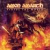 AMON AMARTH - Versus The World (2002) (remastered