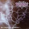 KATATONIA - For Funerals To Come+2 (1994) (reissue