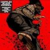 CRIPPLED BLACK PHOENIX - (Mankind) The Crafty Ape (Ltd DIGI 2CD) (2012)