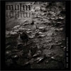MULM - The End Of Greatness (Ltd edition DIGI) (2012)