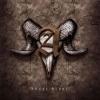 ANGEL BLAKE - Angel Blake (2006)