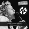 PUBLIC IMAGE LIMITED - Live At Rockpalast (CD