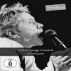 PUBLIC IMAGE LIMITED  - Live At Rockpalast (DVD) (2012)