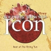 ICON - Heat Of The Rising Sun (2012) (2CD)