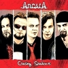 ANCARA - Chasing Shadows (2012)