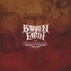 BARREN EARTH - The Devil's Resolve (2012)