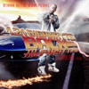 LUDACRIS - 1.21 Gigawatts (Back To The First Time) (2012)