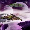 CENTRIC JONES - The Antikythera Method (2012)