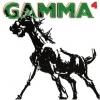 GAMMA - Gamma 4.