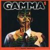 GAMMA feat. RONNIE MONTROSE - Gamma 1.