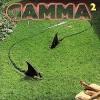 GAMMA feat. RONNIE MONTROSE - Gamma 2.