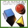 GAMMA feat. RONNIE MONTROSE - Gamma 3.