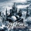 HANNIBAL - Cyberia (2012)