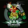 U.D.O. - Celebrator - Rare Tracks (2012) (2CD) (DIGI)