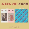 GANG OF FOUR - Hard / Solid gold