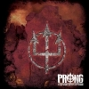 PRONG - Carved Into Stone (2012)