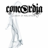CONCORDIA - Clarity Of Perception (2012)