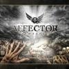 AFFECTOR - Harmagedon+2 (2012)