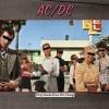 AC/DC - Dirty Deeds Done Cheap (Ltd edition LP